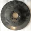 Диск сцепления C485 C490