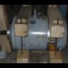 Электродвигатель хода MT-8