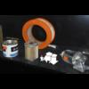 Элемент топливного фильтра CAV