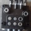 Гидрораспределитель PX80