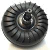 Гидротрансформатор YJ H 265