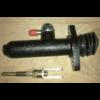 Главный тормозной цилиндр CPCD 10-18 N030-516000-000