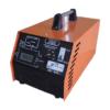 Импульсное зарядное устройство 300-600Ah