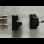 Колесный тормозной цилиндр 21233-70090G