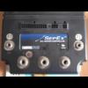 Командоконтроллер Sepex
