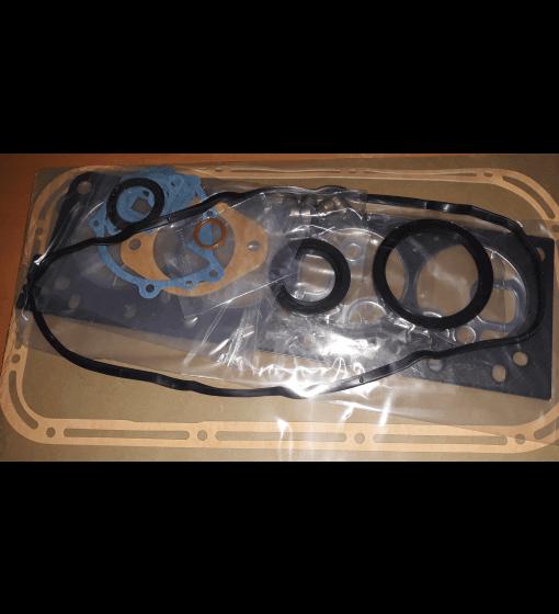 Комплект прокладок полный К15/25 BPG-490