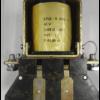 Контактор КПД-6