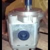 Насос гидравлический CBT-F425-AFH6L