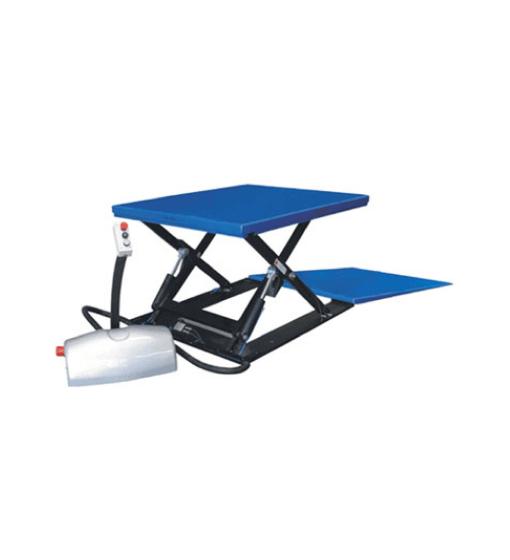 Подъемный стол PFAFF HTA-XG Proline до 1,5 т. Германия