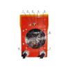 Пуско-зарядное устройство для стартерных аккумуляторов