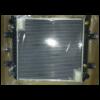 Радиатор CPCD/CPQD 10-18 N041-334000-000