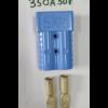 Разъем SB 350A, 50V