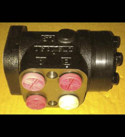 Редуктор рулевого управления CPCD 10-18