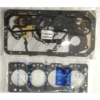 Ременная прокладка BPG-485