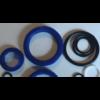 Ремкомплекты цилиндра наклона