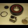 Ролик 80511K/K2-G00