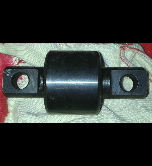 Ролик CN-17-G00