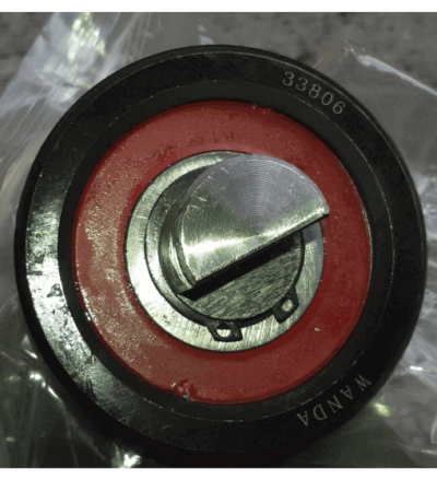 Ролик каретки 80605К-G00