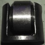 Ролик упорный 3М3-10-50-0