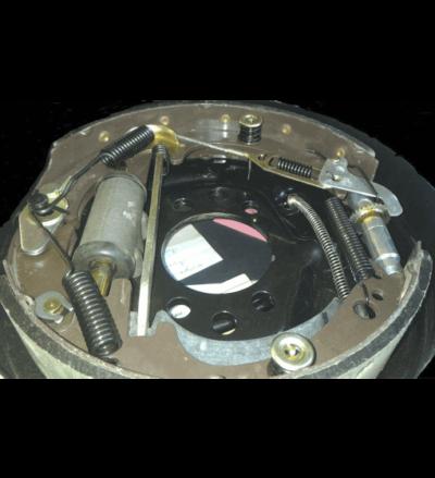 Сервотормоз N030-111000-G00