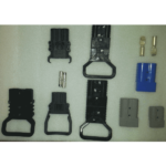 Соединители электрические ССЭ 11-16, ССЭ 11-250