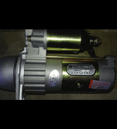 Стартер BPG-490