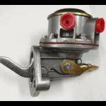Топливоподкачивающий насос D3900