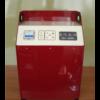 Трансформаторные зарядные устройства для щелочных акб