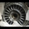Турбинное колесо 6844.2.32.00.00