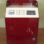 Зарядное устройство 36ТНЖ300 45V/300Ah