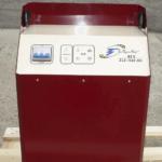 Зарядное устройство 45V 210-560Ah