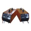 Зарядное устройство для кислотных АКБ