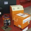 Зарядное устройство для тяговых АКБ