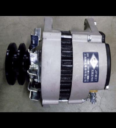 Генератор LR4108 (6R620100)