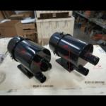 Корпус воздушного фильтра N163-311000.N150-311000