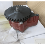 Масляный насос двигателя NB485BPG