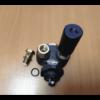 Насос ручной подкачки BPG-485-490