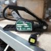 Педаль газа электропогрузчик