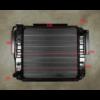 Радиатор 15VFB3310000
