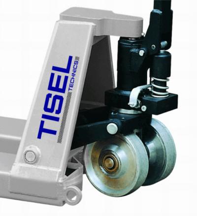 tisel t50 hydro