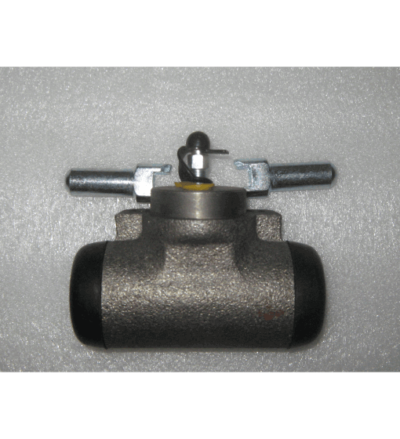 Тормозной колесный цилиндр